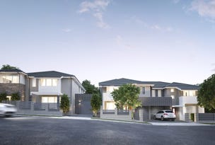 35B Midson Rd, Eastwood, NSW 2122