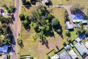LOT 5 Windemere Road, Lochinvar, NSW 2321