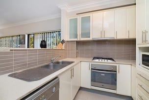 5/43-45 Archbold Rd, Long Jetty, NSW 2261