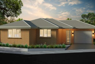 106 Wommara Avenue, Belmont North, NSW 2280