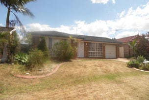 16 Bower-bird St, Hinchinbrook, NSW 2168