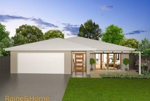 2/11 Day Street, Wagga Wagga, NSW 2650