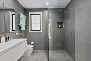 2 Wareemba Place, Lilli Pilli, NSW 2229
