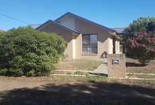 3/180 Deboos Street, Temora, NSW 2666