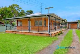 24 Wallace Road, Vineyard, NSW 2765