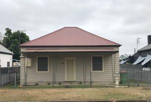 23 Second Street, Weston, NSW 2326