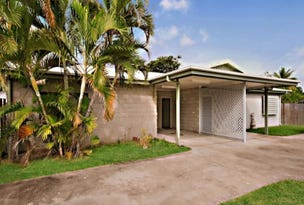 2/66 Tenth Ave, Railway Estate, Qld 4810