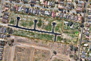 205 McCormicks Road, Carrum Downs, Vic 3201