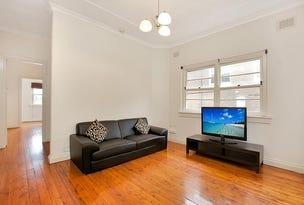 5/4 Frederick Street, North Bondi, NSW 2026