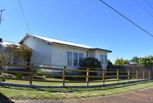 2 Jorgensen Street, Montello, Tas 7320