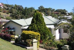 37 Myrtle Street, Murwillumbah, NSW 2484