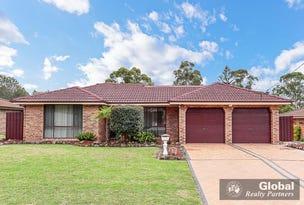 29 Dorrigo Street, Wallsend, NSW 2287