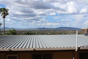 5 Greys Place, Gunnedah, NSW 2380