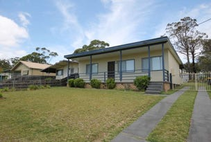 59 Sanctuary Point Road, Sanctuary Point, NSW 2540