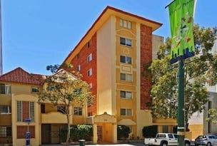 4/138 Adelaide Terrace, East Perth, WA 6004