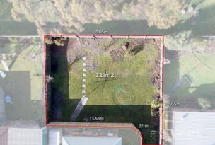 Lot A, 12 Fontaine Street, Grovedale, Vic 3216