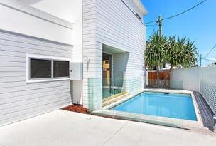 15B Fourteenth Avenue, Palm Beach, Qld 4221