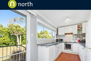 37 Peninsula Drive, Bilambil Heights, NSW 2486