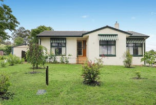 6 Dallachy Street, Page, ACT 2614
