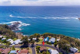 23 Illabunda Drive, Malua Bay, NSW 2536