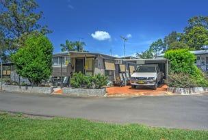 95/17 Terara Road, Nowra, NSW 2541