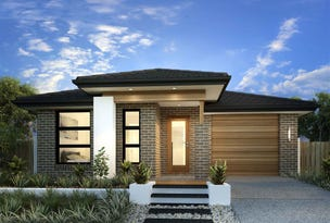 1126 Yellowstone Avenue, Curlewis, Vic 3222