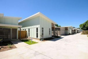 Unit 7/258 Ellena Street, Maryborough, Qld 4650