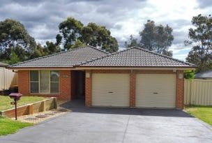 48 Kardella Avenue, Nowra, NSW 2541