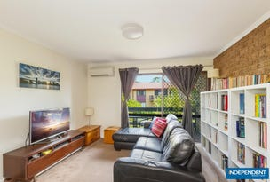 4/3 Avoca Place, Fisher, ACT 2611