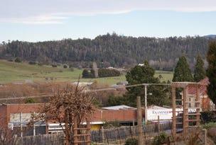Lot 1  Emu Bay Road, Deloraine, Tas 7304