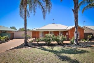 11 Tower Court, Buronga, NSW 2739