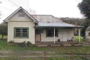 41 Springs Road, Brown Hill, Vic 3350