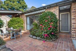 11/47 Edward Bennett Drive, Cherrybrook, NSW 2126