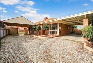 15 Oak Avenue, Benalla, Vic 3672