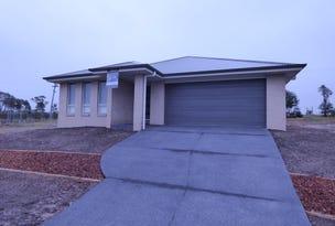9 Warden Close, Bolwarra Heights, NSW 2320