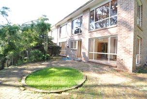 22B Woodview Road, Springfield, NSW 2250