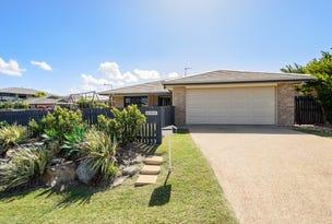 108 Penda Avenue, New Auckland, Qld 4680