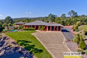 7 Serendipity Drive, Samford Valley, Qld 4520