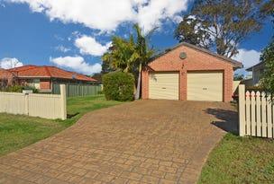 14 Costa Street, Worrigee, NSW 2540