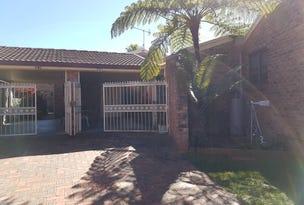 2/3 Eversley Place, Grafton, NSW 2460