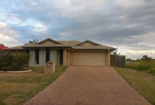 521 Connors Road, Helidon, Qld 4344
