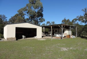 240 Nerrimunga Creek Road, Windellama, NSW 2580