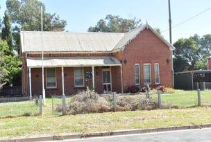 77 John Street, Corowa, NSW 2646