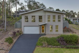 20 Bellbird Drive, Malua Bay, NSW 2536
