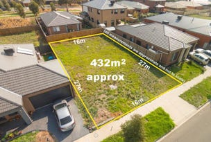 35 Brush Road, Epping, Vic 3076