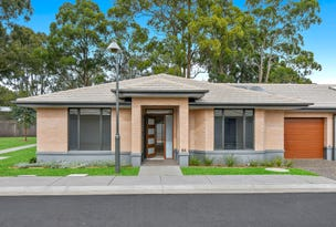 64/28 John Oxley Drive, Port Macquarie, NSW 2444