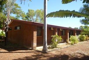 4 Melaleuca Dr, Kununurra, WA 6743