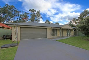 7 Caitlin Cres, Broulee, NSW 2537