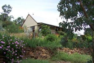 159 Cassilis Road, Swifts Creek, Vic 3896