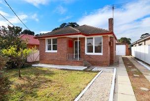 63 Jeffrey Avenue, North Parramatta, NSW 2151